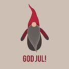 God Jul! by Ray  of Light