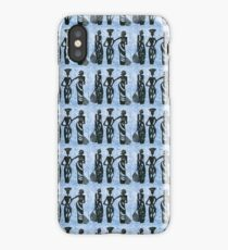 African iPhone Case