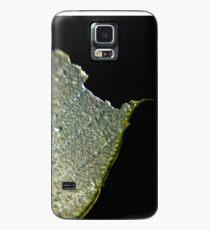 Translucent Case/Skin for Samsung Galaxy