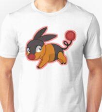 Tepig T-Shirt