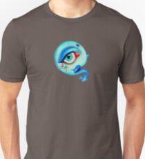 wise Balaine Unisex T-Shirt