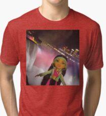 Bratz Tri-blend T-Shirt