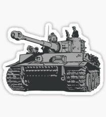 German Ww2 Stickers Redbubble
