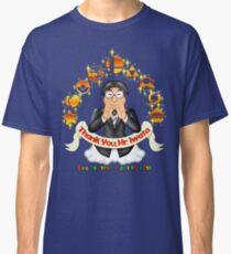 Iwata Tribute Classic T-Shirt