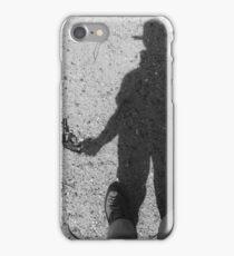 buried  iPhone Case/Skin