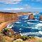 Australian Landscapes - Art & Photography