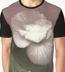 Pure and simple Graphic T-Shirt