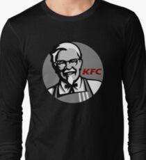 Kfc - Kentucky Fried Chicken T-Shirt