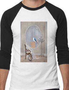 Peeping Swallow T-Shirt