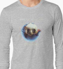 Jean-Michel Jarre - Oxygène T-Shirt