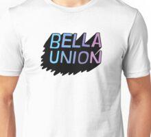 Record Label 7 Unisex T-Shirt