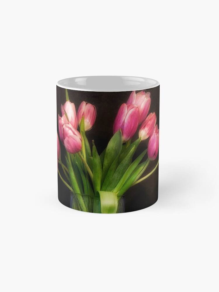 Alternate view of Spring Mug