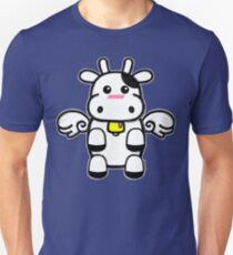 Holy Cow!! Unisex T-Shirt
