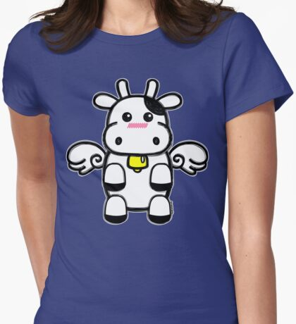 Holy Cow!! T-Shirt