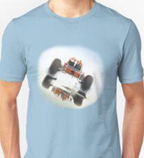 Dune buggy Unisex T-Shirt