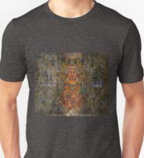 Manjushri  Unisex T-Shirt