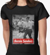 bernie sanders arrested 1963 T-Shirt
