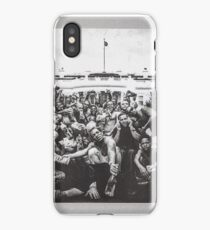 Kendrick Lamar Photos iPhone Case/Skin