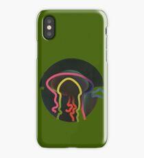 Ribbon Design iPhone Case/Skin