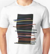 Ribbon Float T-Shirt