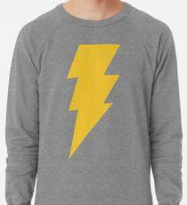 Shazam Lightweight Sweatshirt