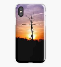 HAPPY EASTER ! iPhone Case
