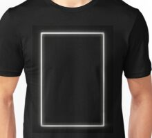 The 1975 Minimal Unisex T-Shirt