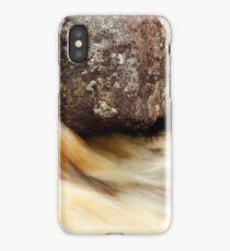 Raging iPhone Case/Skin