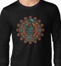 Divine Dragon T-Shirt