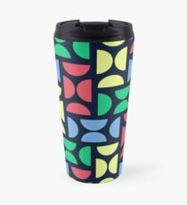Pellets Travel Mug