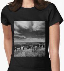 Channeling Ansel Adams T-Shirt