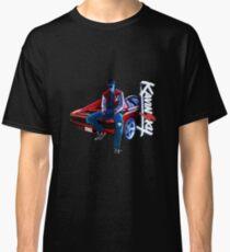 Kavinsky v2 Classic T-Shirt