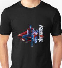 Kavinsky v2 T-Shirt