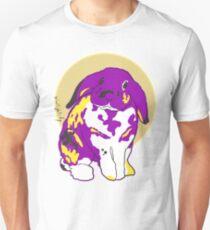 Lop-Ear Nonbunnary T-Shirt