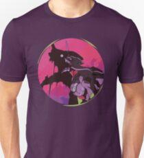Camiseta unisex EVA 01 - Camiseta Evangelion / Póster / Funda de teléfono / Taza 2