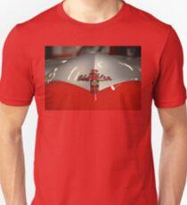 Custom Marque Unisex T-Shirt