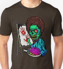 The Joy Of Brains T-Shirt