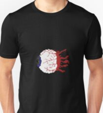 cuthulu's eye T-Shirt