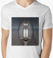 The Column T-Shirt