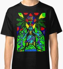 Virgin Lungs Classic T-Shirt
