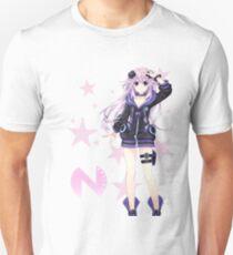 Adult NepNep Unisex T-Shirt