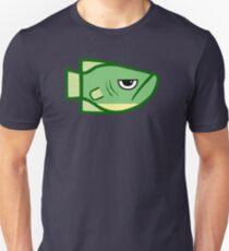 Irate Fish - Irate series T-Shirt