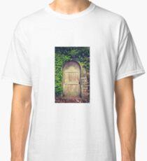 Doorway Classic T-Shirt