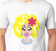 KAREN xoxo Unisex T-Shirt