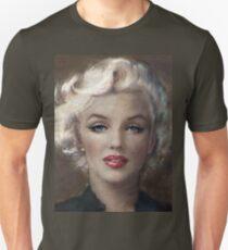 MM soft c T-Shirt