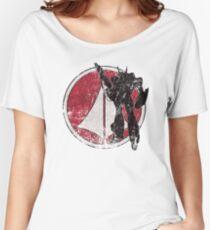 UN Spacy Women's Relaxed Fit T-Shirt