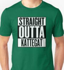 Kattegat T-Shirt