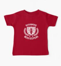 Rushmore Beekeepers Kids Clothes