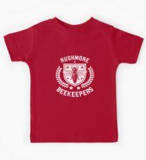 Rushmore Beekeepers Kids Tee