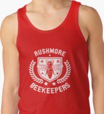Rushmore Beekeepers Tank Top